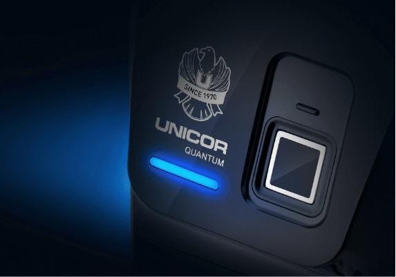 khoa-cua-van-tay-unicor-un-7200bk-f